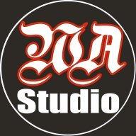 wickedartstudio
