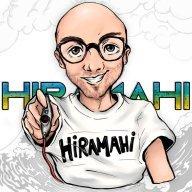 HiraMahi